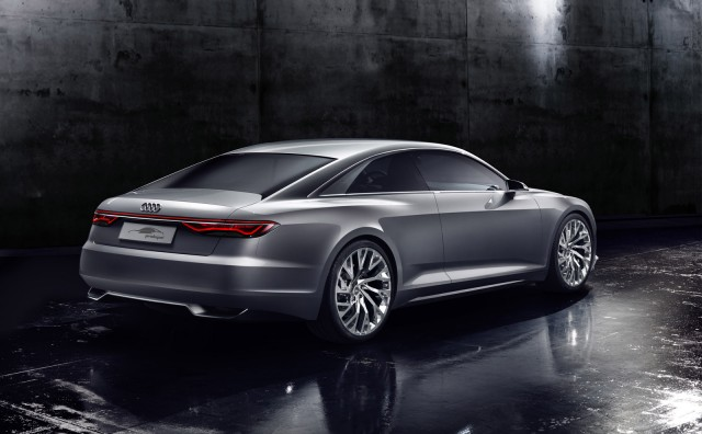 audi-prologue-concept-2014-los-angeles-auto-show_100490209_m