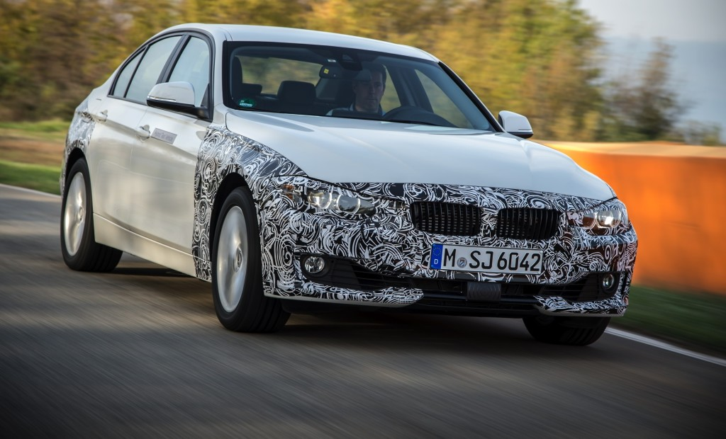 bmw-3-series-plug-in-hybrid-edrive-02