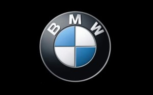 bmw-car-logo
