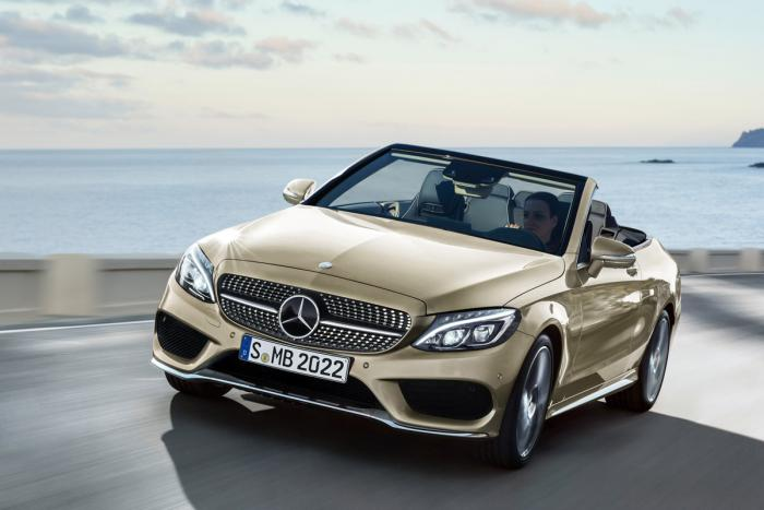 2015-mercedes-c-class-coupe-1