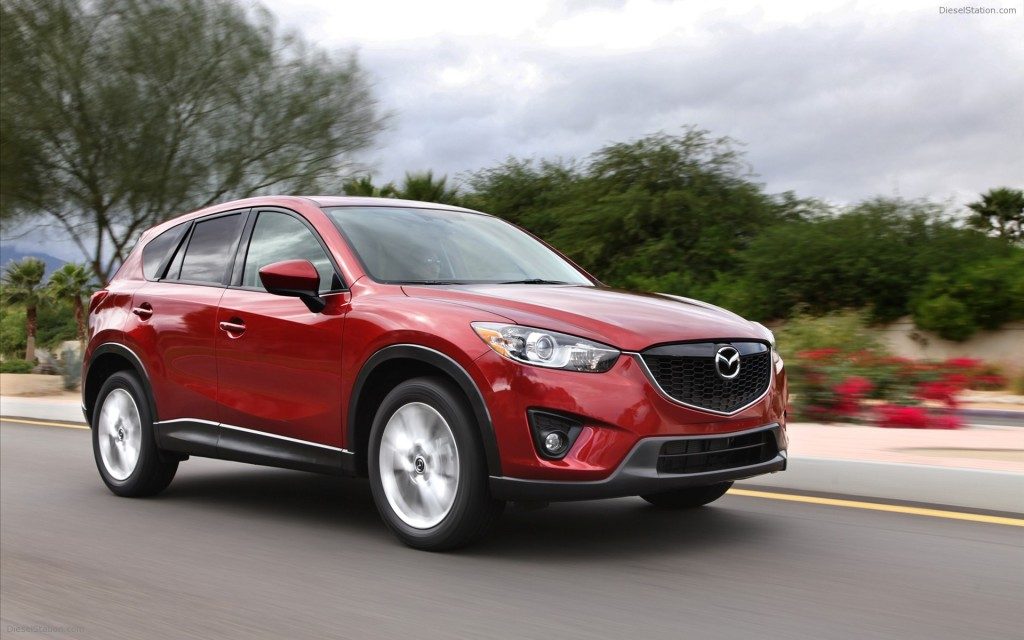 Cheap Awd Cars Top 10 Of The Cheapest Awd Vehicles And Suvs In The