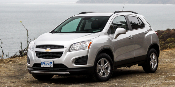 chevrolet-tracker-ltz-c-awd-at_600x300_12958_principal_1_29