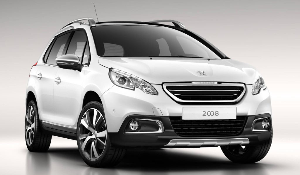 peugeot-2008-crossover