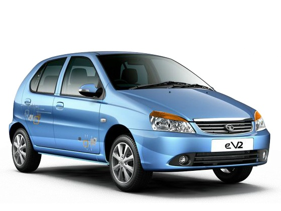 the most affordable cars tata