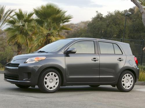 high-resolution-scion-xd-1