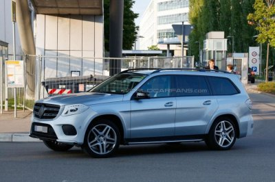 mercedes-benz-gls-4