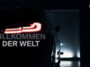 """BMW began to declassify new """"five"""""""