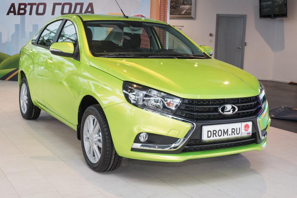 Car Companies With Durable Cars